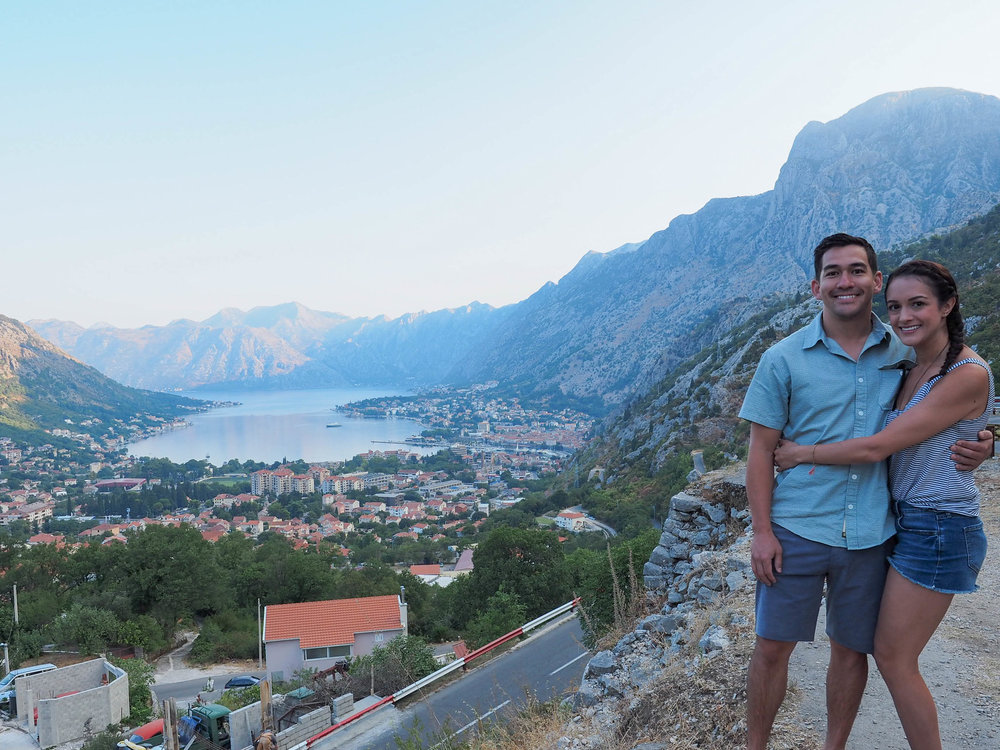 Montenegro-road-trip-03