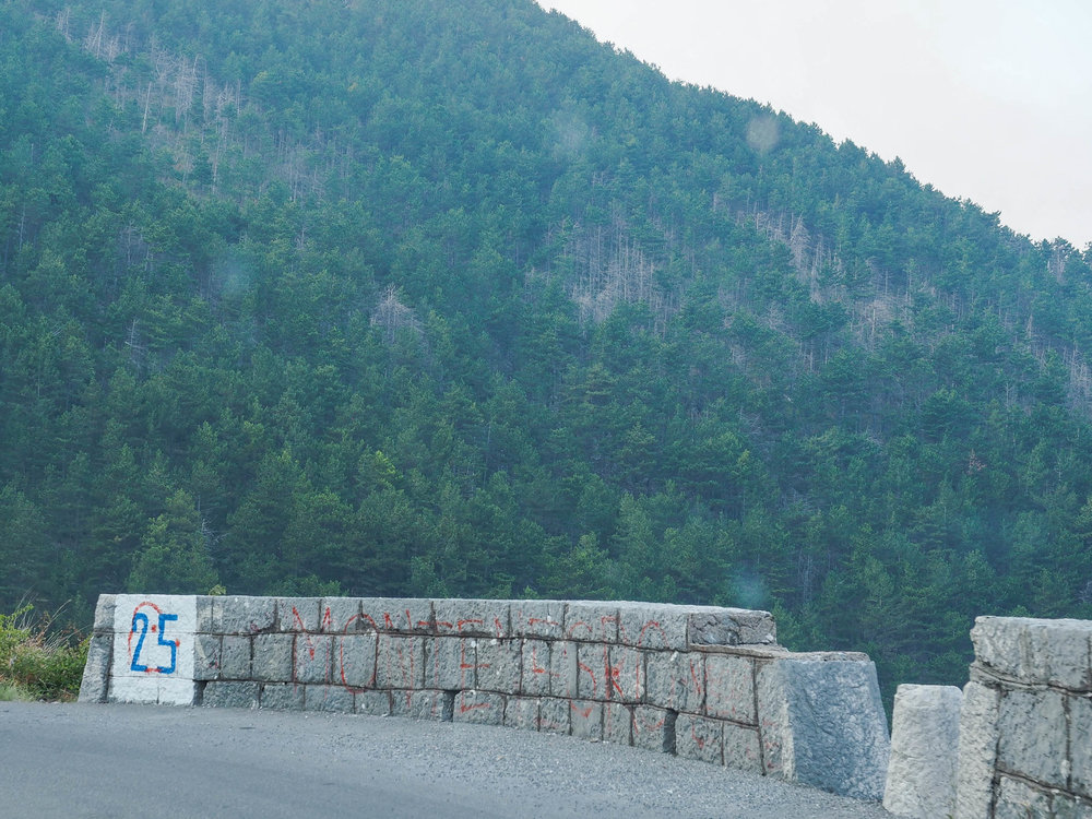 Montenegro-road-trip-05