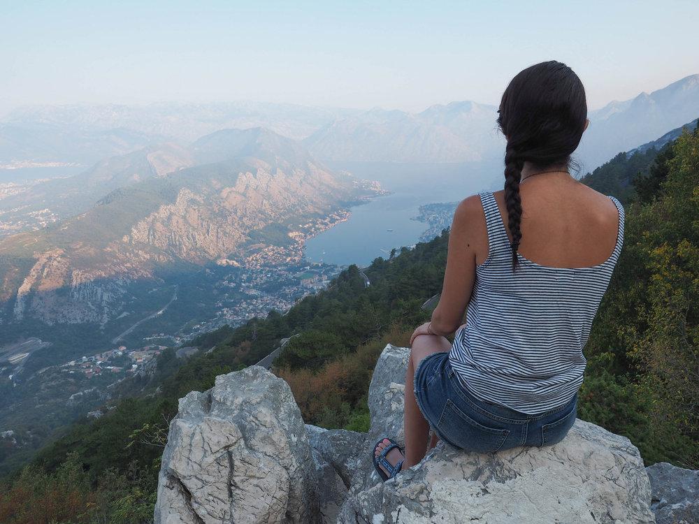 Montenegro-road-trip-06