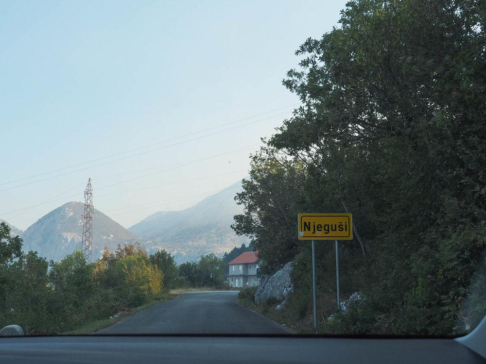 Montenegro-road-trip-08
