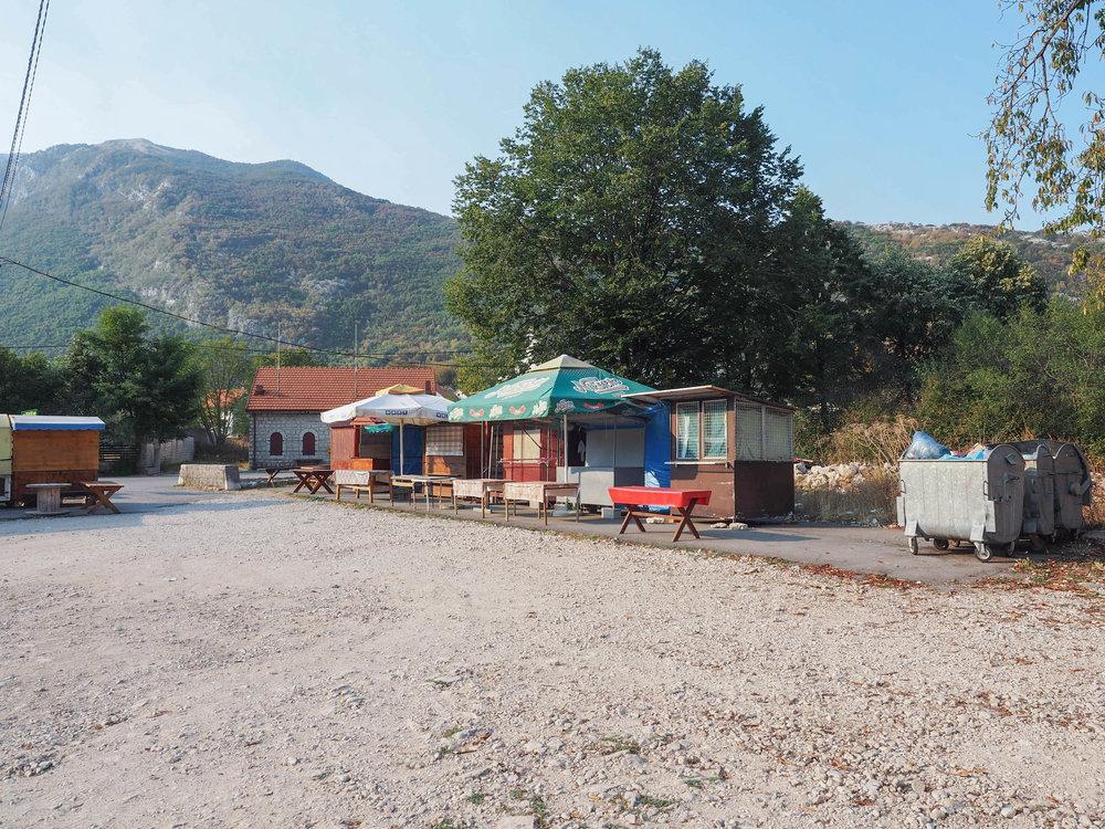 Montenegro-road-trip-11