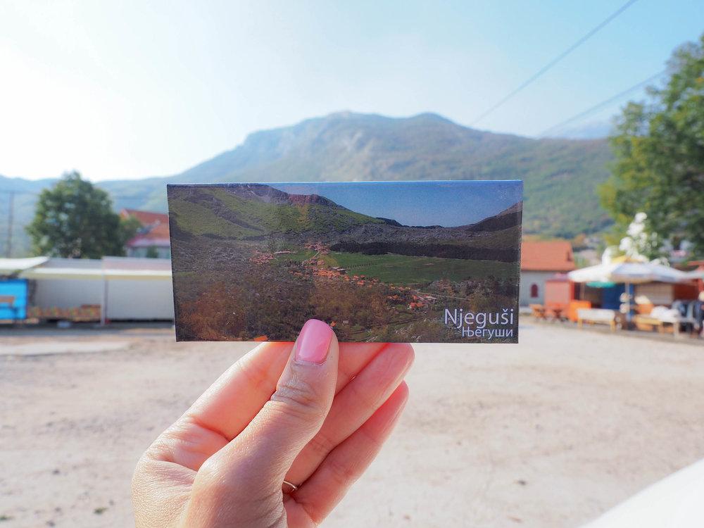 Montenegro-road-trip-16