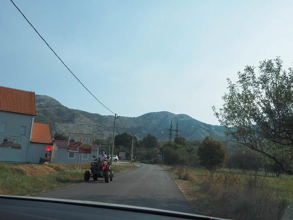 Montenegro-road-trip-17