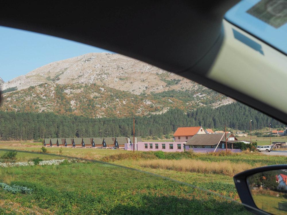 Montenegro-road-trip-18