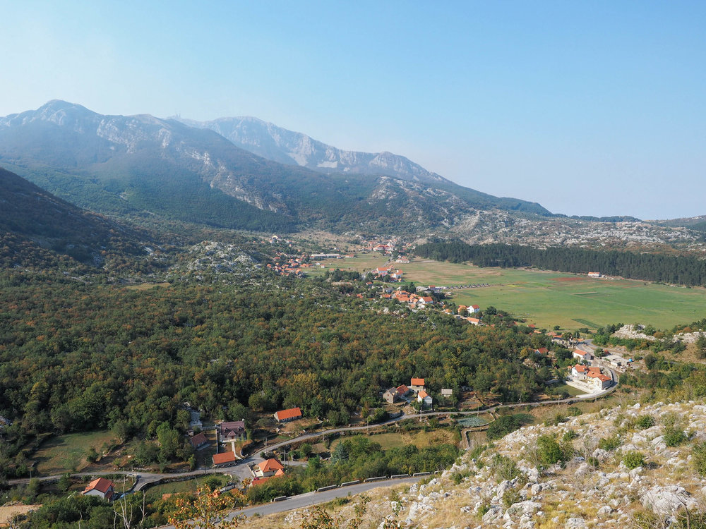 Montenegro-road-trip-19