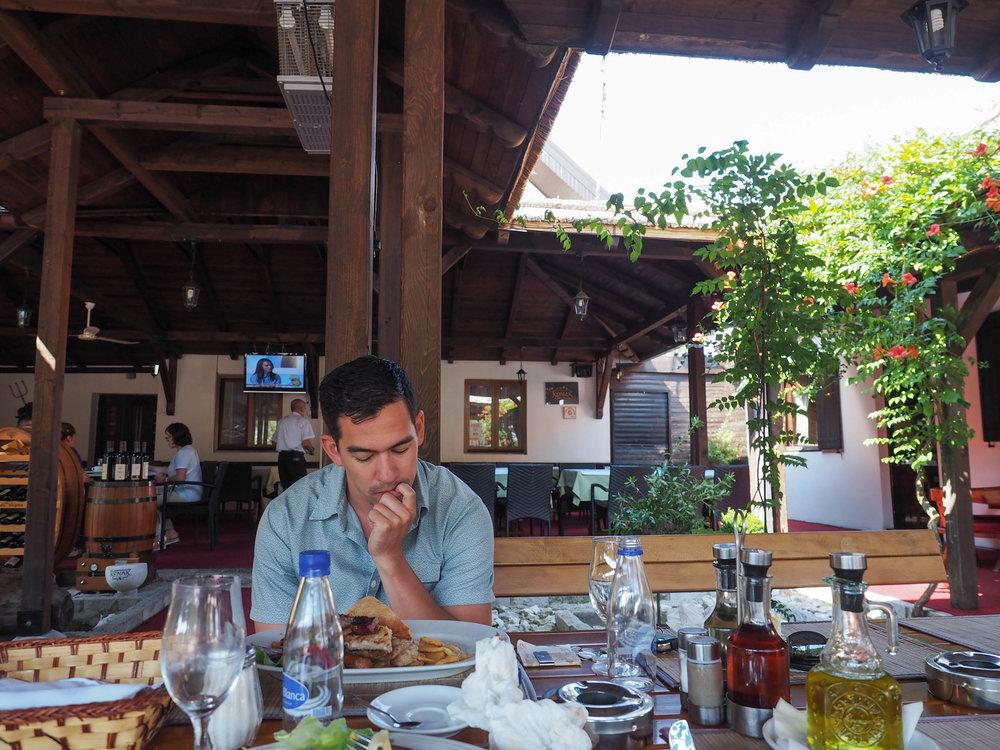 Montenegro-road-trip-22