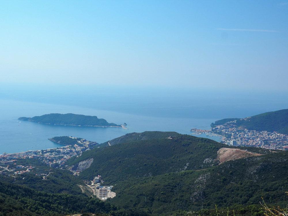 Montenegro-road-trip-23