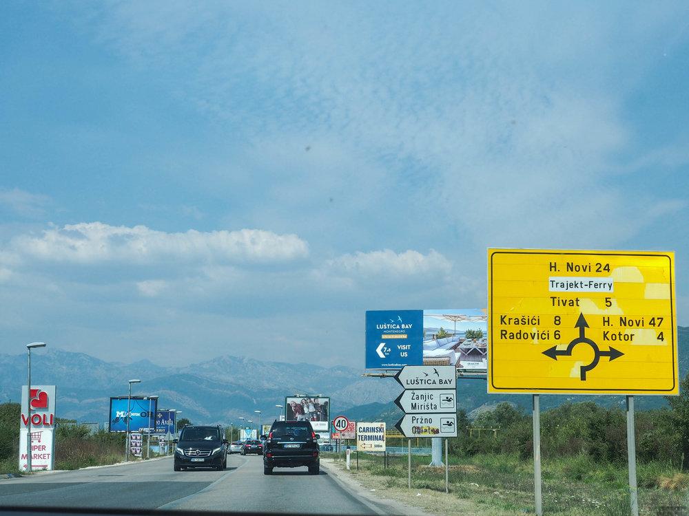 Montenegro-road-trip-26