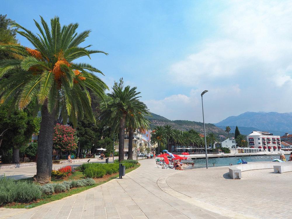 Montenegro-road-trip-27