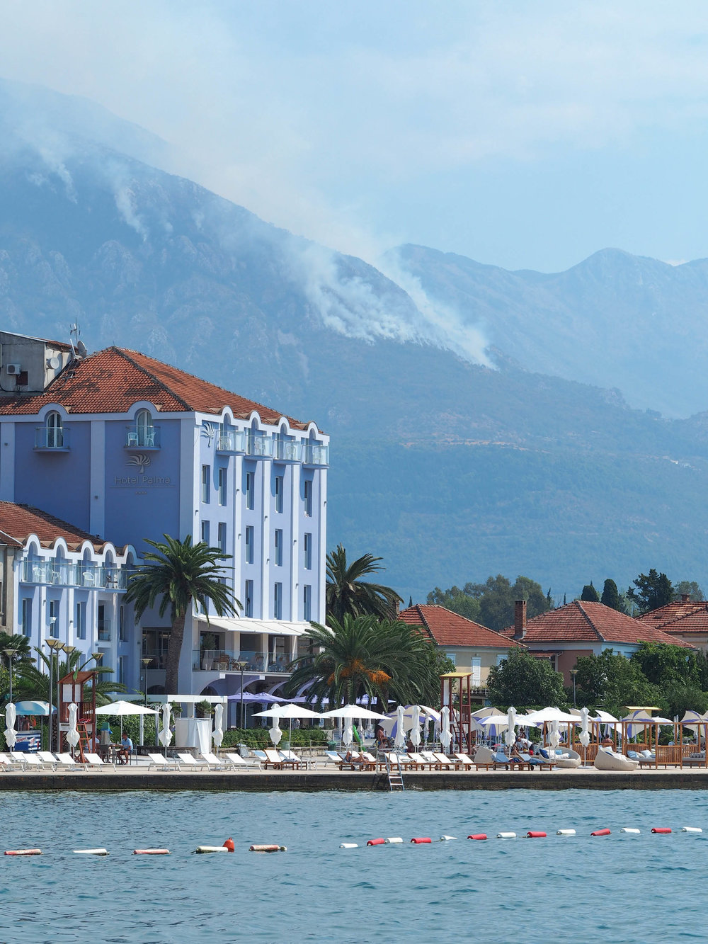 Montenegro-road-trip-28