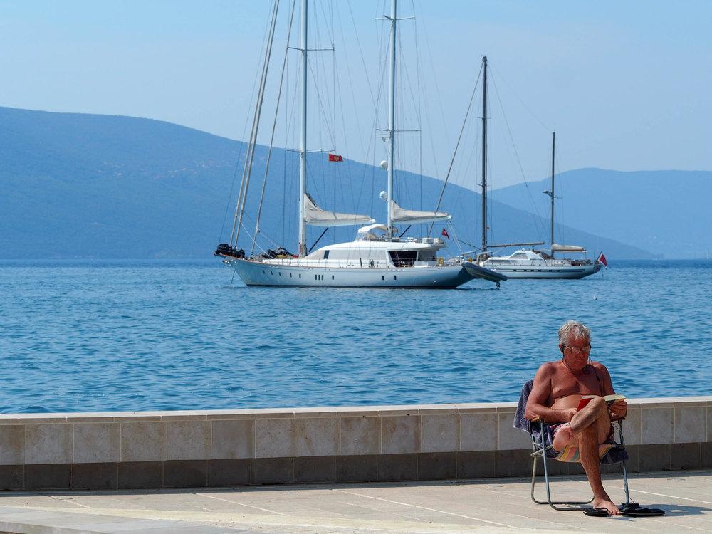Montenegro-road-trip-29