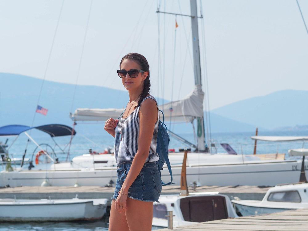 Montenegro-road-trip-31