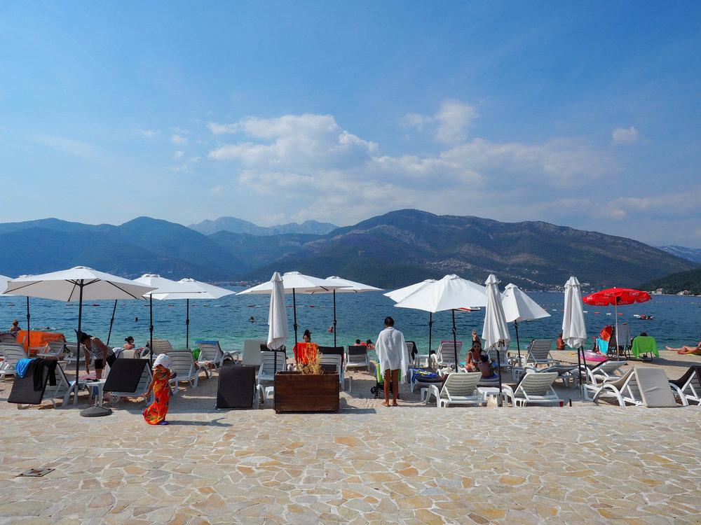 Montenegro-road-trip-34