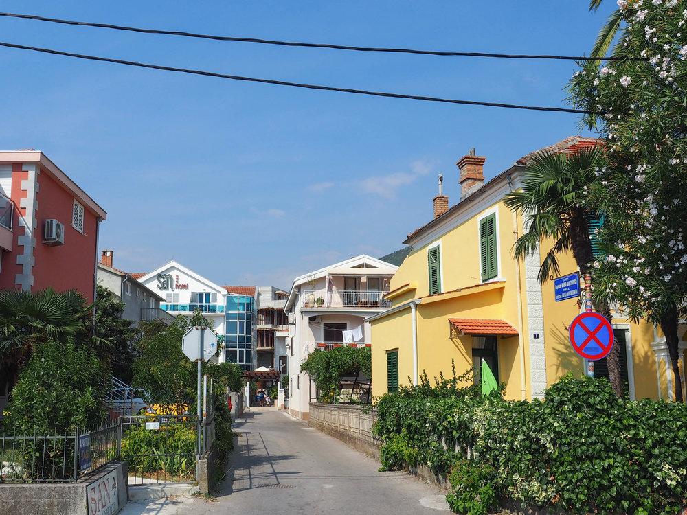 Montenegro-road-trip-35
