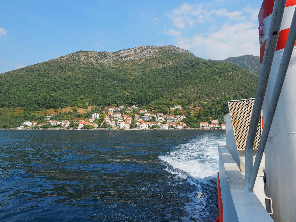 Montenegro-road-trip-39
