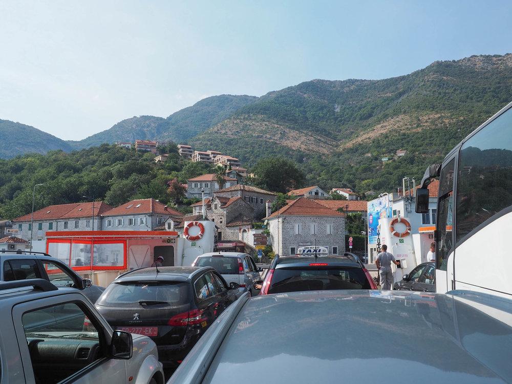 Montenegro-road-trip-40