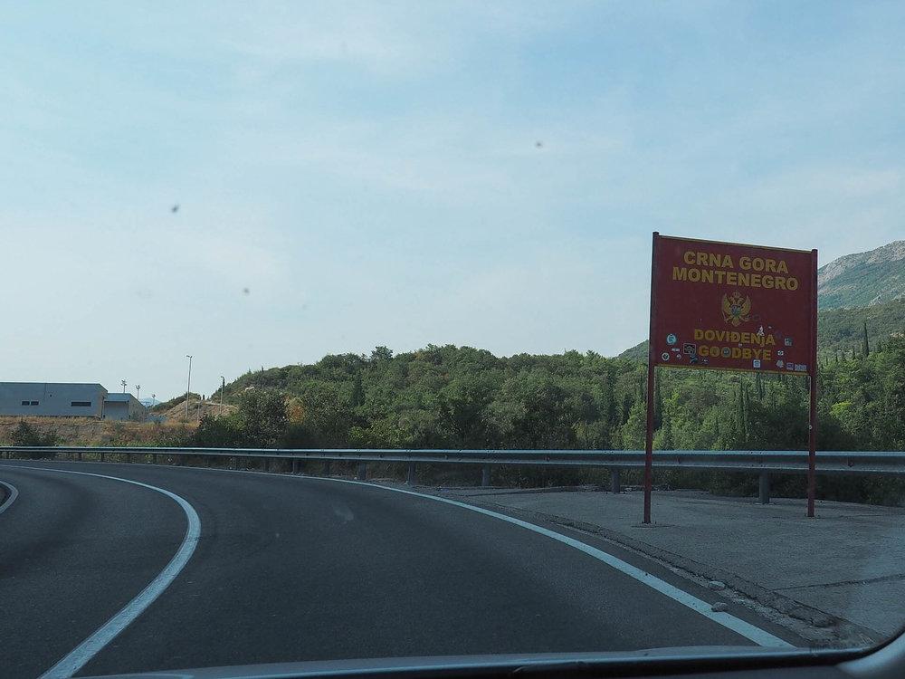 Montenegro-road-trip-41