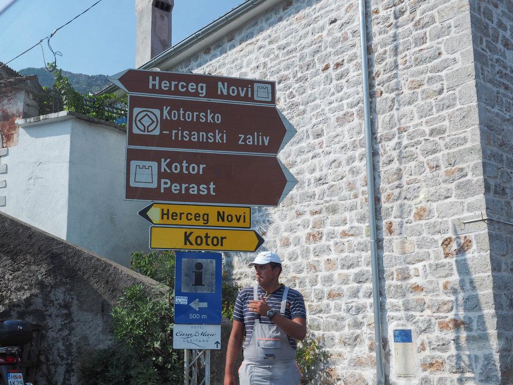 Montenegro-road-trip-42