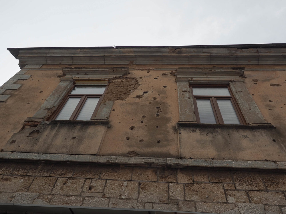 mostar-kravica-bosnia-herzegovina-13