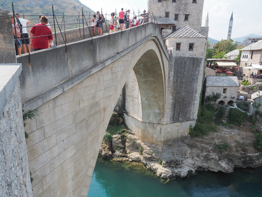 mostar-kravica-bosnia-herzegovina-20
