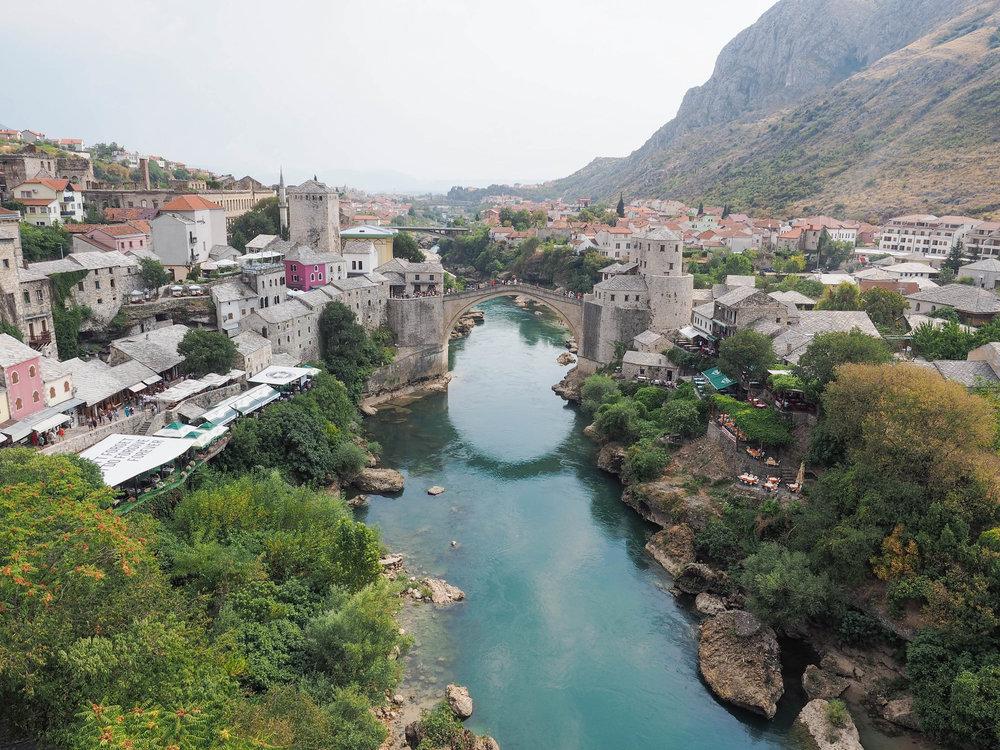 mostar-kravica-bosnia-herzegovina-23
