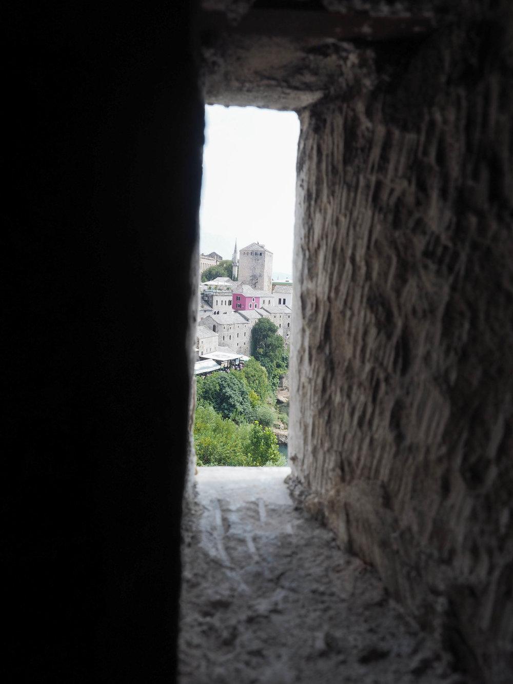 mostar-kravica-bosnia-herzegovina-24