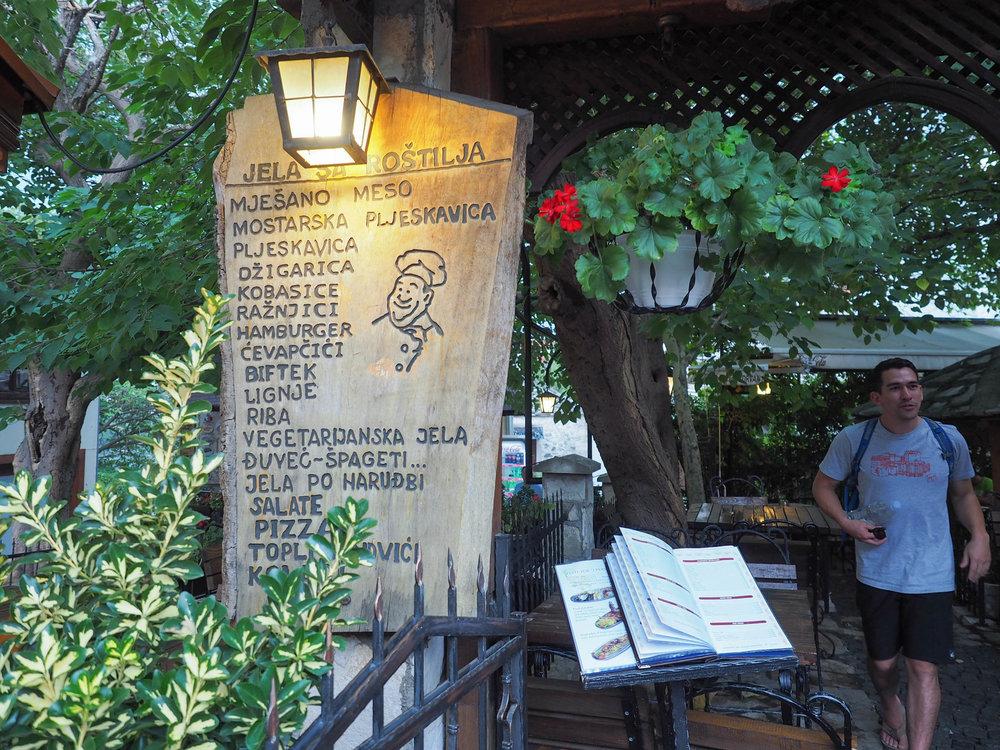 mostar-kravica-bosnia-herzegovina-29