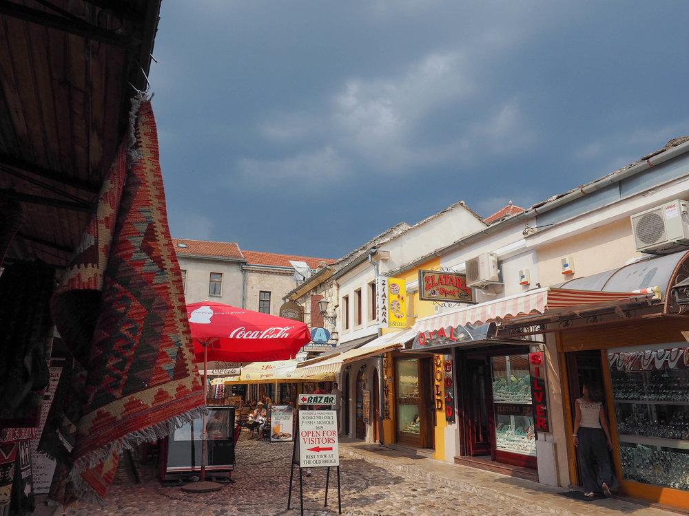 mostar-kravica-bosnia-herzegovina-34
