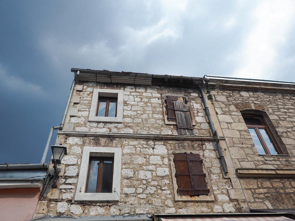 mostar-kravica-bosnia-herzegovina-35