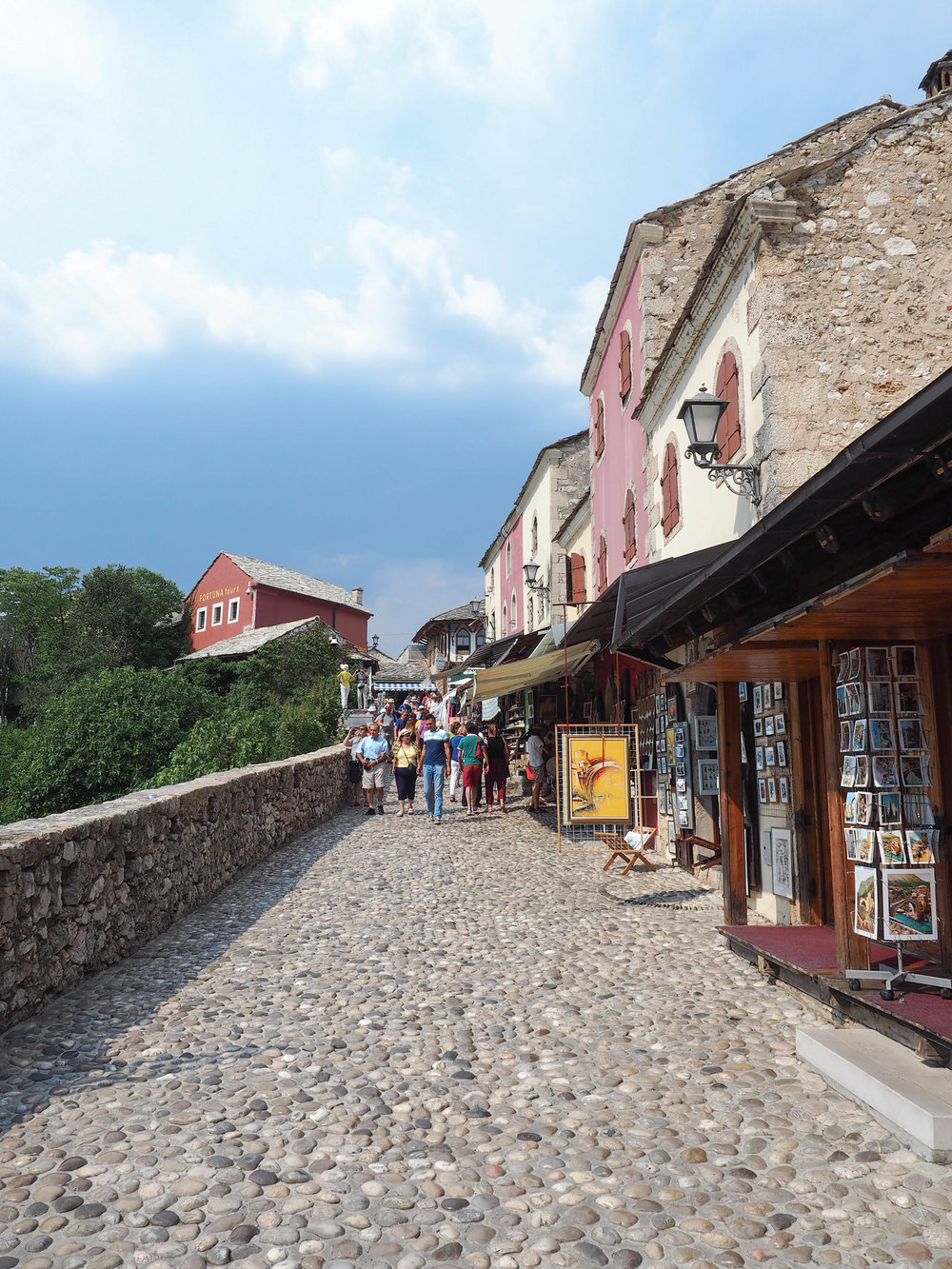 mostar-kravica-bosnia-herzegovina-39