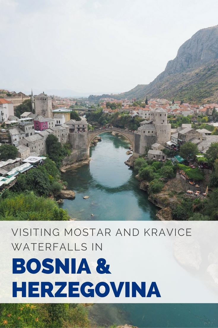 mostar-kravice-bosnia-herzegovina-travel