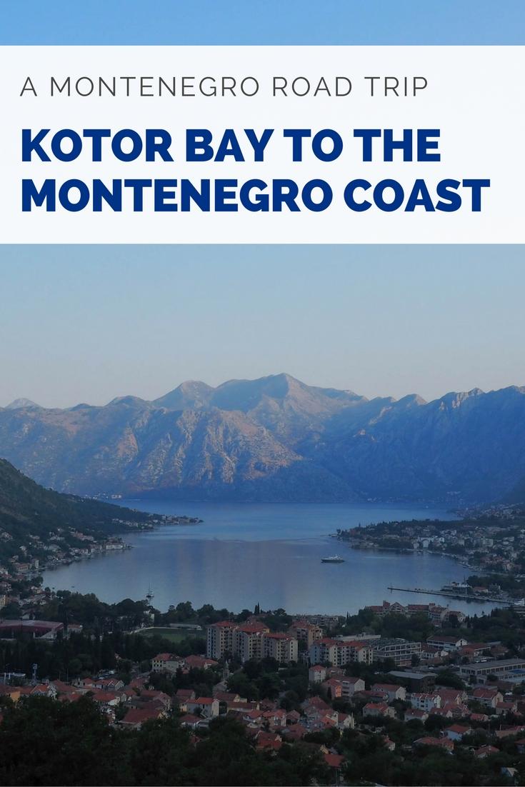 motor-bay-budva-montenegro