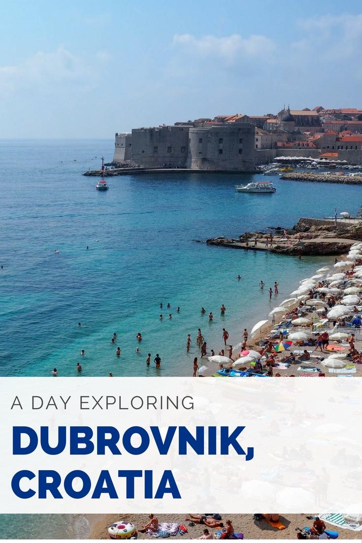 dubrovnik-croatia-travel