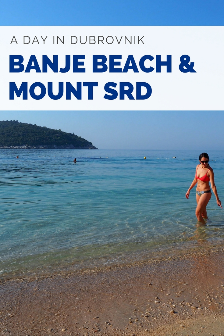 banjo-beach-dubrovnik-croatia
