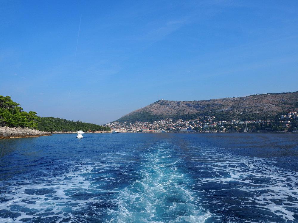 lokrum-island-dubrovnik-croatia-02