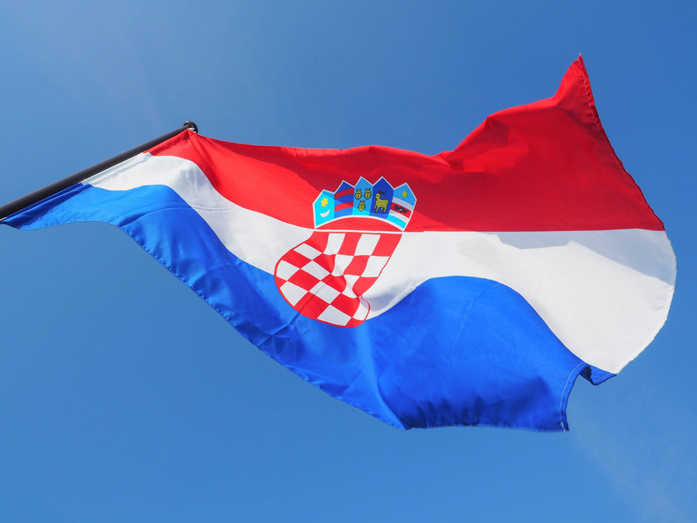lokrum-island-dubrovnik-croatia-03