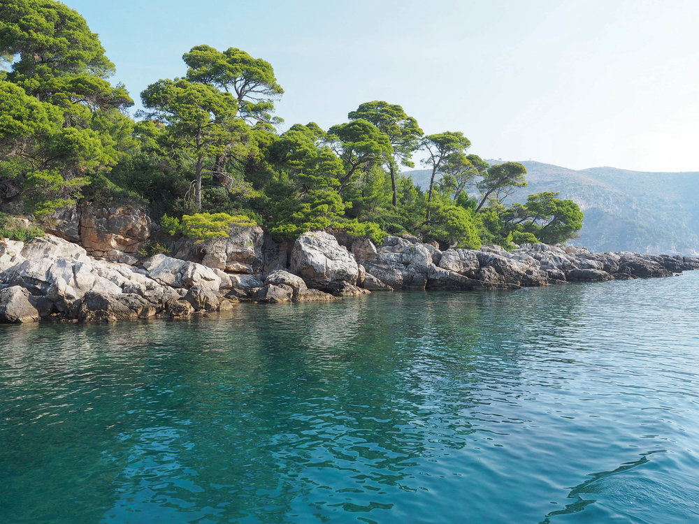 lokrum-island-dubrovnik-croatia-05