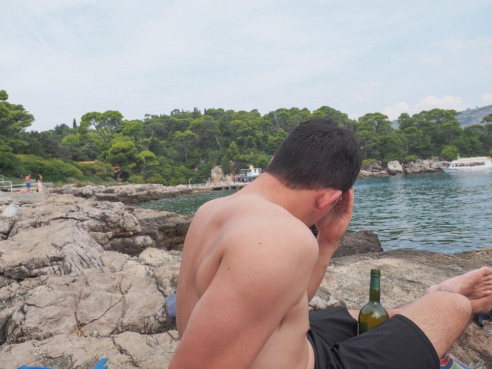 lokrum-island-dubrovnik-croatia-22