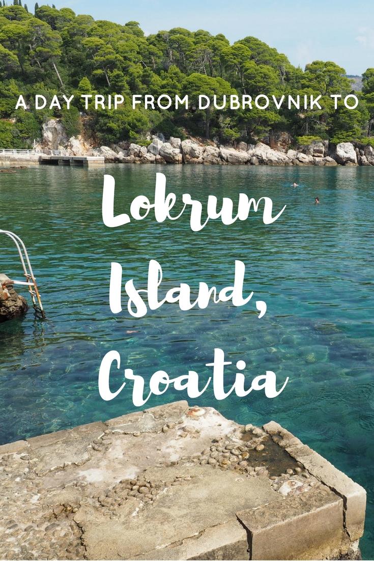 lokrum-island-croatia