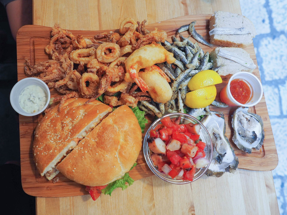 best restaurants in dubrovnik, croatia 03