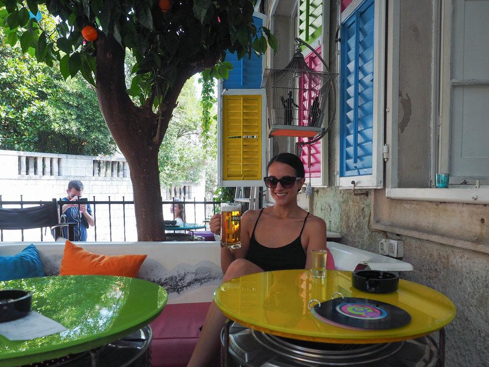 eat-drink-dubrovnik-croatia-21