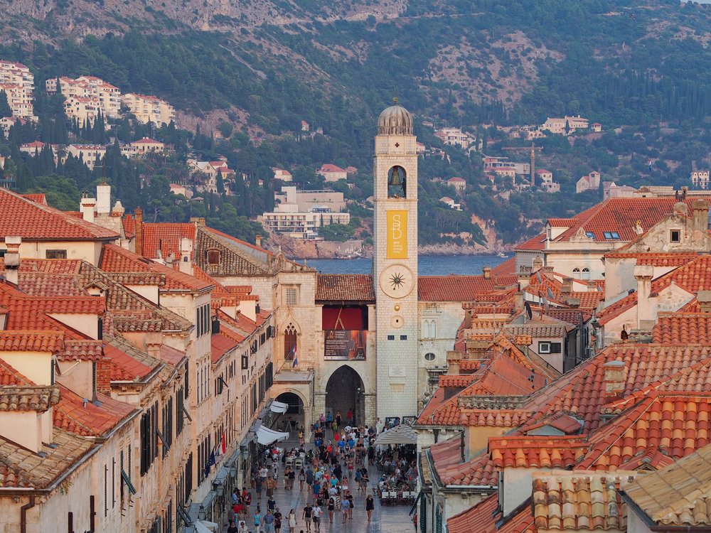 dubrovnik-croatia-travel-guide-02
