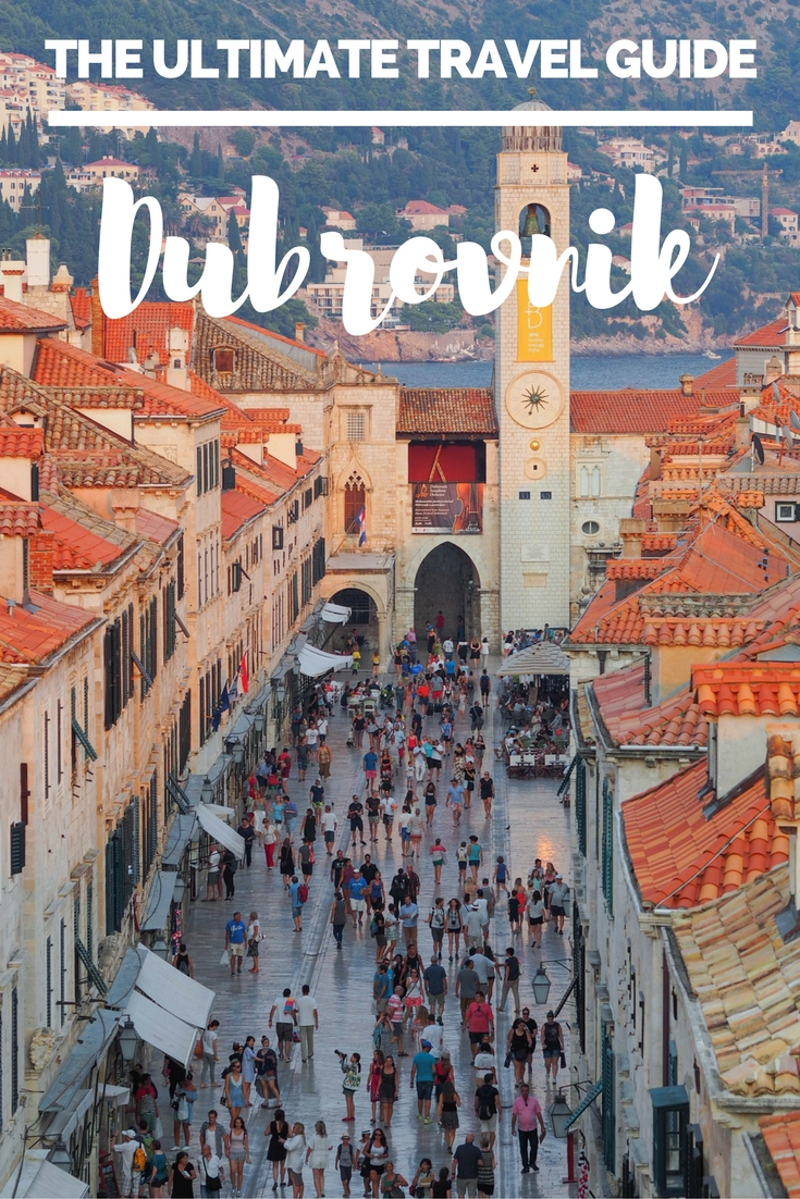 travel-guide-dubrovnik-croatia-10