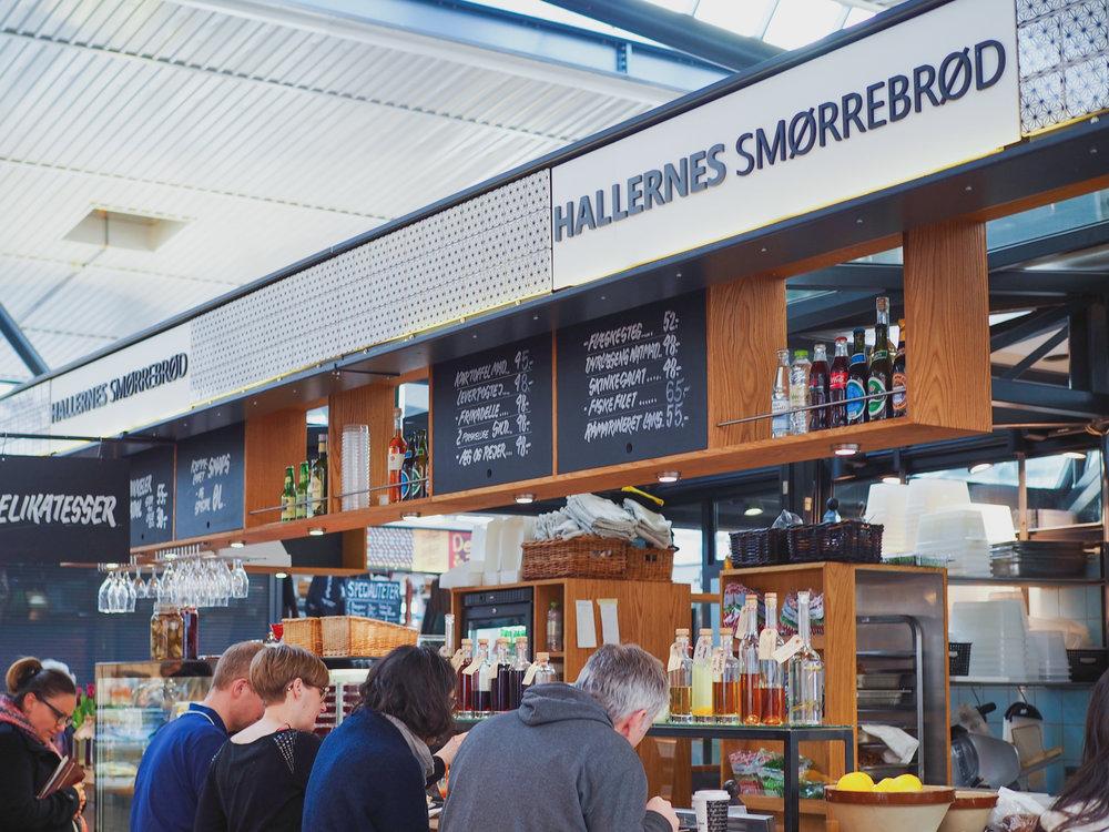 eat-drink-copenhagen-Torvehallerne-21