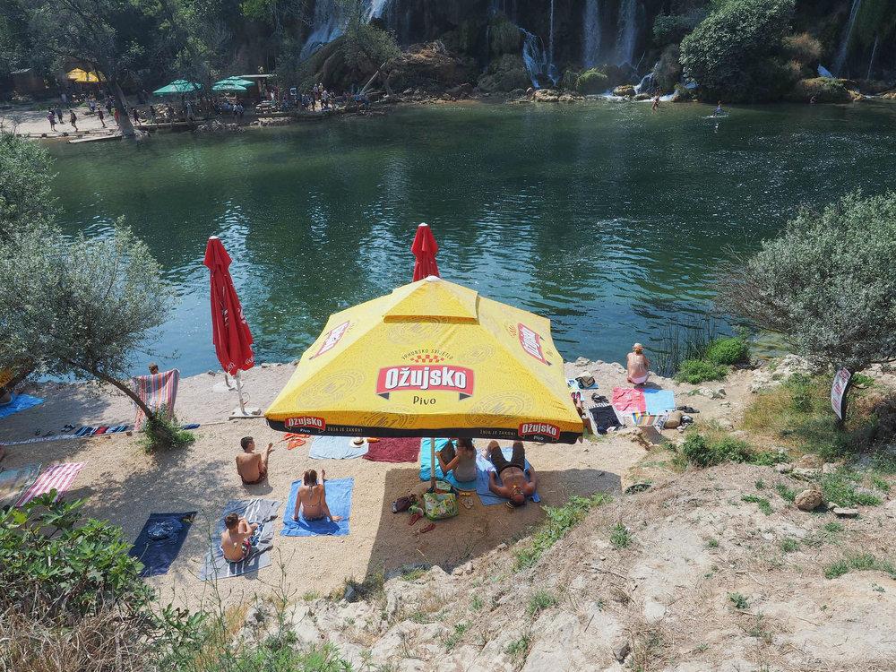 kravice-waterfall-bosnia-herzegovina-05