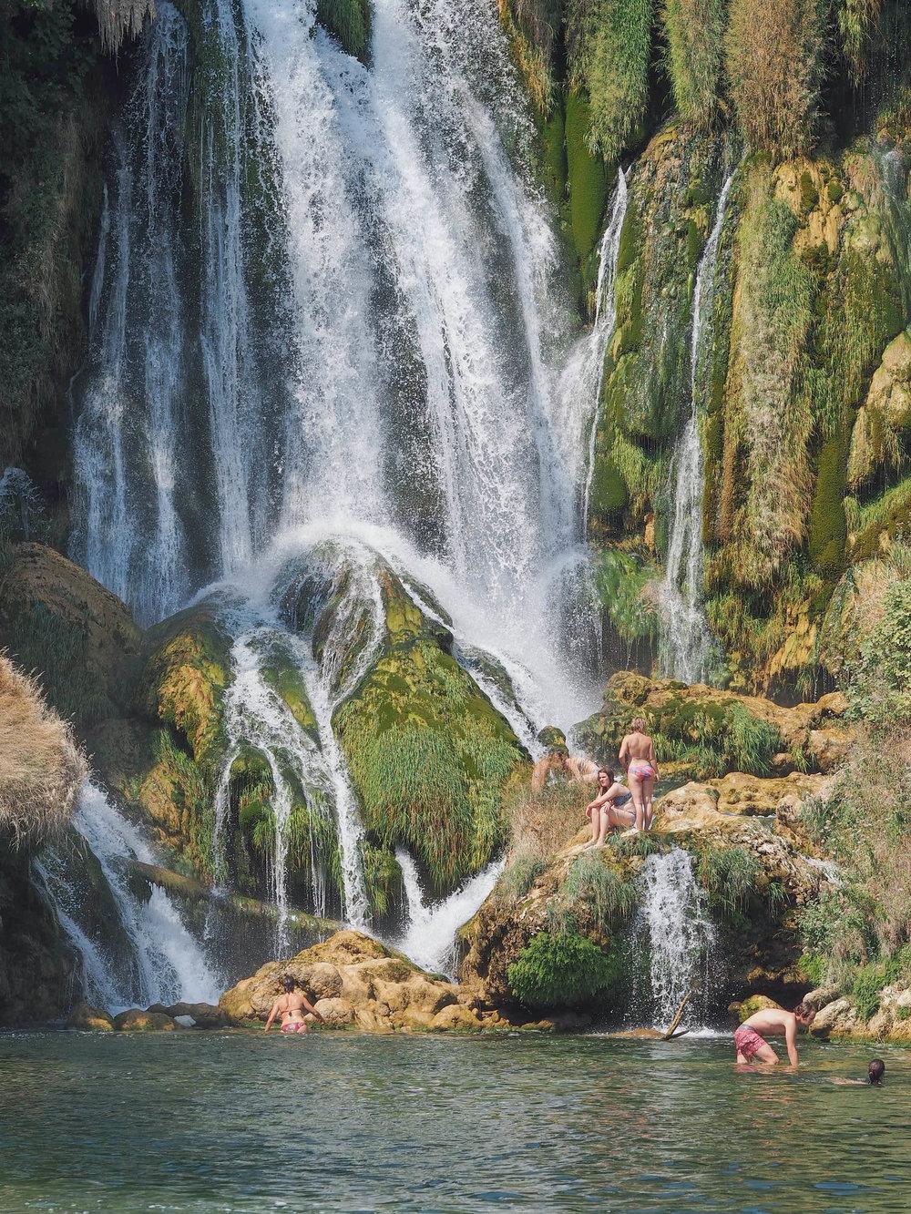 kravice-waterfall-bosnia-herzegovina-07