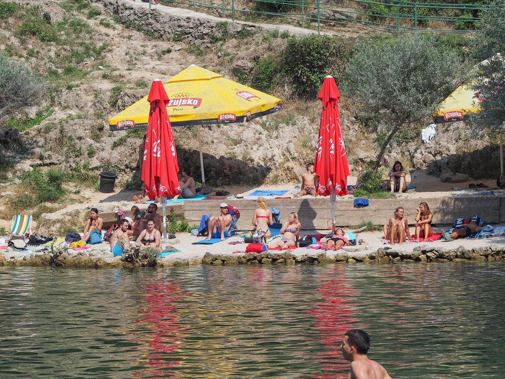 kravice-waterfall-bosnia-herzegovina-09