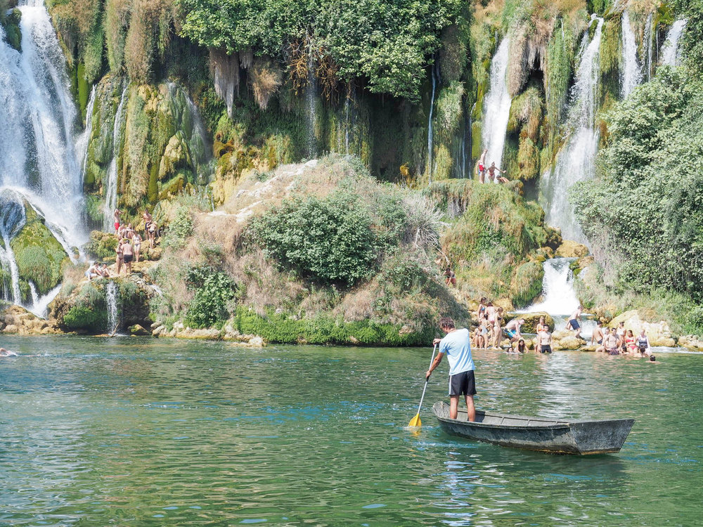 kravice-waterfall-bosnia-herzegovina-10