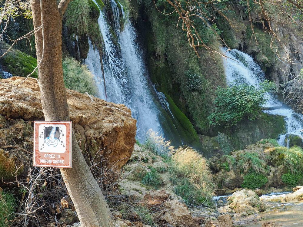 kravice-waterfall-bosnia-herzegovina-12