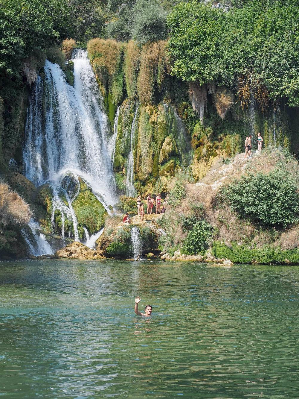 kravice-waterfall-bosnia-herzegovina-13